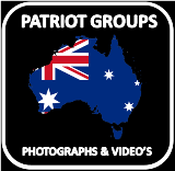 Reclaim Australia & The UPF Page