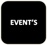 Event's Index Page