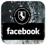 The Darkhorse channel on Face Book