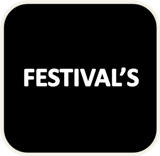 Festivals Index Page