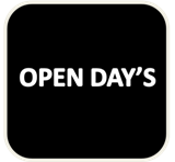 Open Day's Index Page